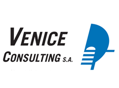 Venice Consulting S.A. à Luxembourg-Centre-ville